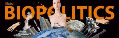 global_biopolitics[1]